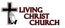 Living Christ Church